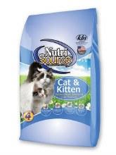 Ns Cat   Kitten Chkn Salm 6.6