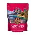 NutriSource Grain-Free Salmon Bites 6oz