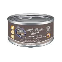 Ns High Plains Select 5.5oz