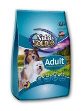 Nutrisource Adult 5