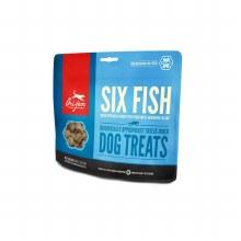 Orijen 6-Fish Treats