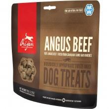 Orijen Angus Beef 1.5oz