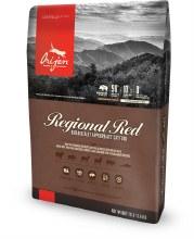 Orijen Regional Red 12#