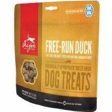 Orijen Duck Dog Treat