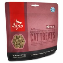 Orijen Lamb Cat Treats 1.25oz