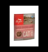 Orijen Lamb Cat Treats 1.25oz
