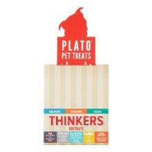 Plato Thinker Duck