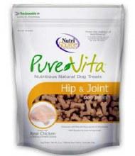 Pure Vita Hip & Joint Chkn