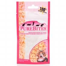 PureBites Shrimp .28oz