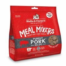 S&c Purely Pork 3.5oz