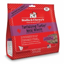 S&c Turk Meal Mixer 8oz
