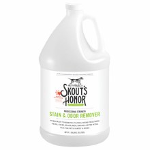 Scout's Honor Stain&odor 1gall