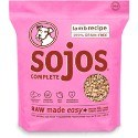 Sojo's Complete Lamb Mix 7#