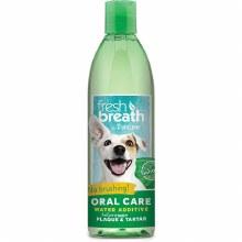 Trop Oral Care Additive 16oz