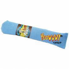 Yeowww! Its A Cigar Blue