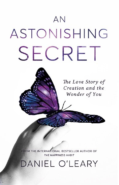 An Astonishing Secret