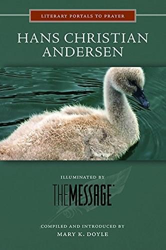 Hans Christian Andersen: Portals to Prayer
