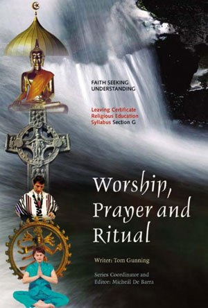 Worship, Prayer & Ritual