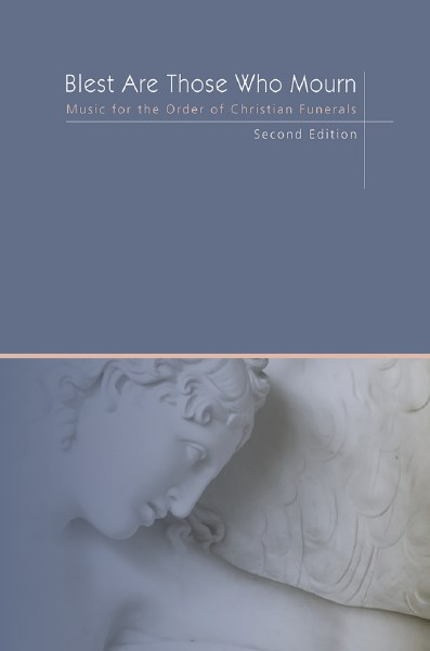 Blest Are Those Who Mourn, Second Edition
