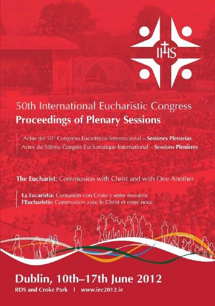 50th IEC Volume 1
