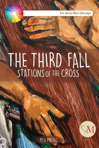 The Third Fall: Stations of the Cross