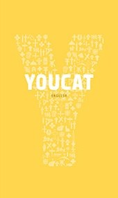 YouCat: The Youth Catechism of the Catholic Church