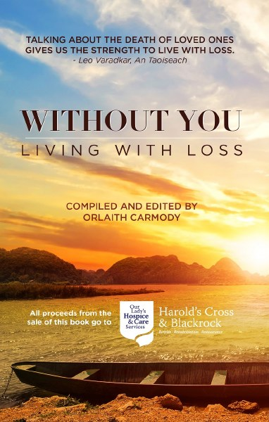 Without You Living With Loss