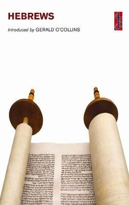 Hebrews: DLT Books of the Bible