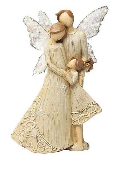Love Angel Family