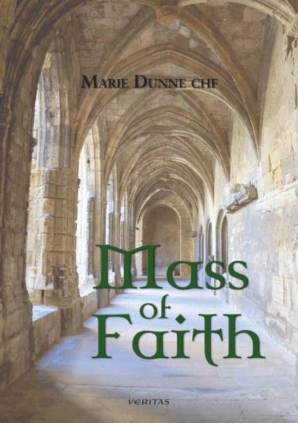 Mass of Faith (Score)