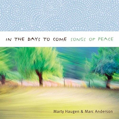In the Days to Come - Music Collection