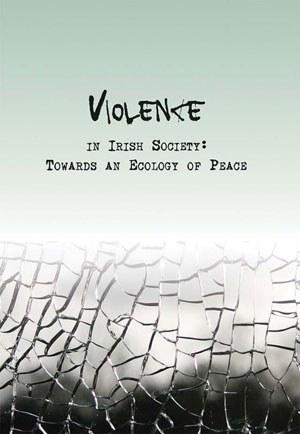 Violence in Irish Society