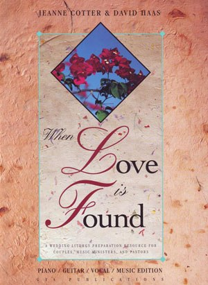 When Love Is Found