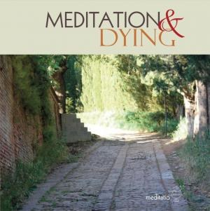 Meditation and Dying