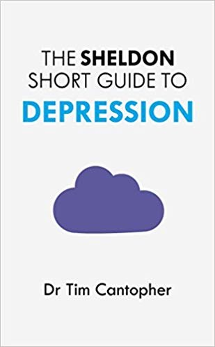 Sheldon Short Guide to Depression