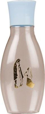 Lourdes Holy Water Bottle 60ml
