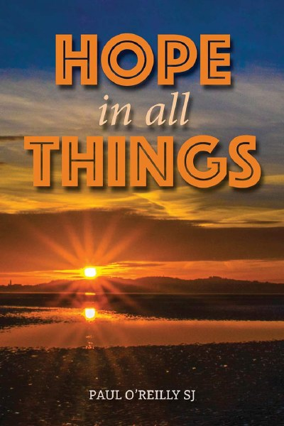 Hope in All Things