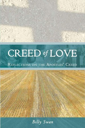 Creed of Love