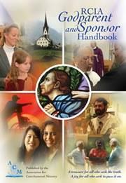 RCIA Godparent and Sponsor Handbook