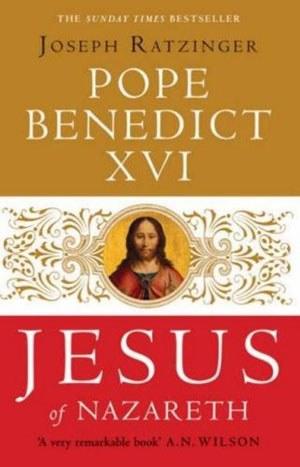RUC ND - Jesus of Nazareth - Paperback