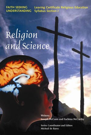 Religion & Science