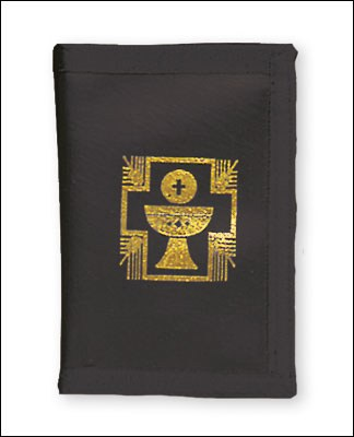 First Holy Communion Wallet