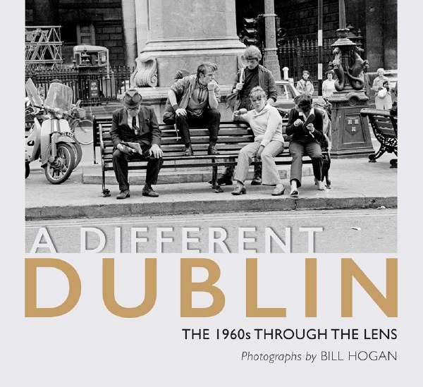 A Different Dublin