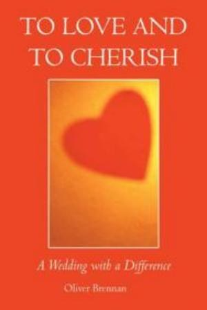 To Love and to Cherish