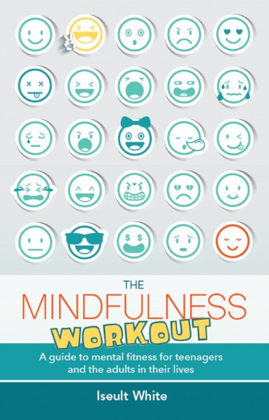 The Mindfulness Workout