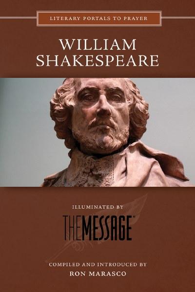 William Shakespeare: Portals to Prayer