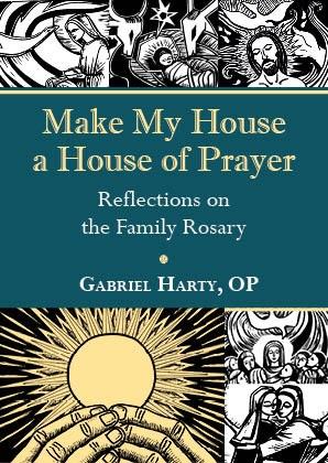 Make My House a House of Prayer