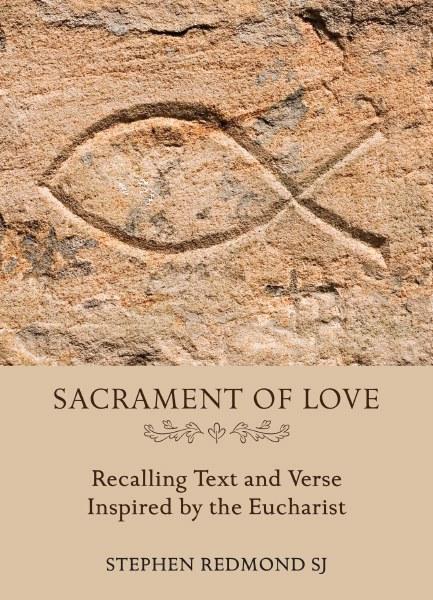 Sacrament of Love