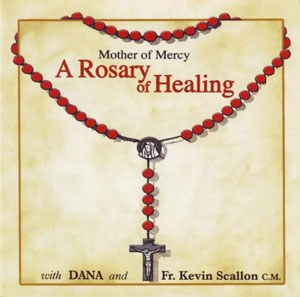 A Rosary of Healing