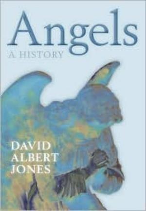 Angels: A History
